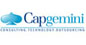 demenagement capgemini