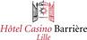 demenagement casino lille