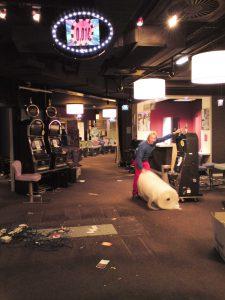 NC Déménagement Casino Barrière Lille 5