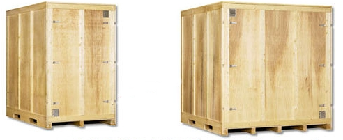 transfert du cabinet mazars guerard de lille. Black Bedroom Furniture Sets. Home Design Ideas