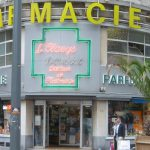 NC DEMENAGEMENT - Grande Pharmacie Lille