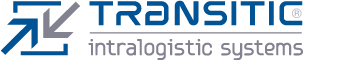 logo_transitic7