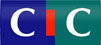 CIC – Transfert de Mobilier