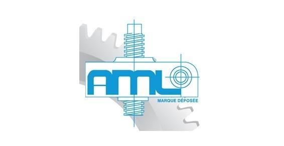 AML – Installation Fraiseuse