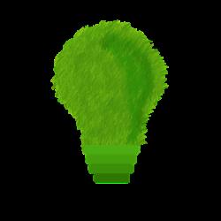 Déménagement écologique - Déménageur Lille