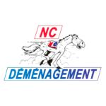 NC-Déménagement Professionnel du déménagement