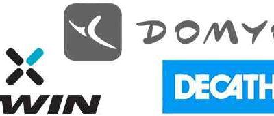 Transfert de Postes – Groupe Décathlon