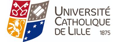 Transfert de la Fac de Droit : Université Catholique de Lille