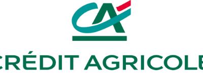 Transfert du Siège du Crédit Agricole d'Arras